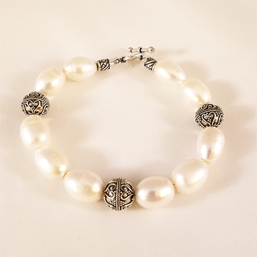 Ring-of-Pearls-and-SIlver-Bracelet-2.jpg