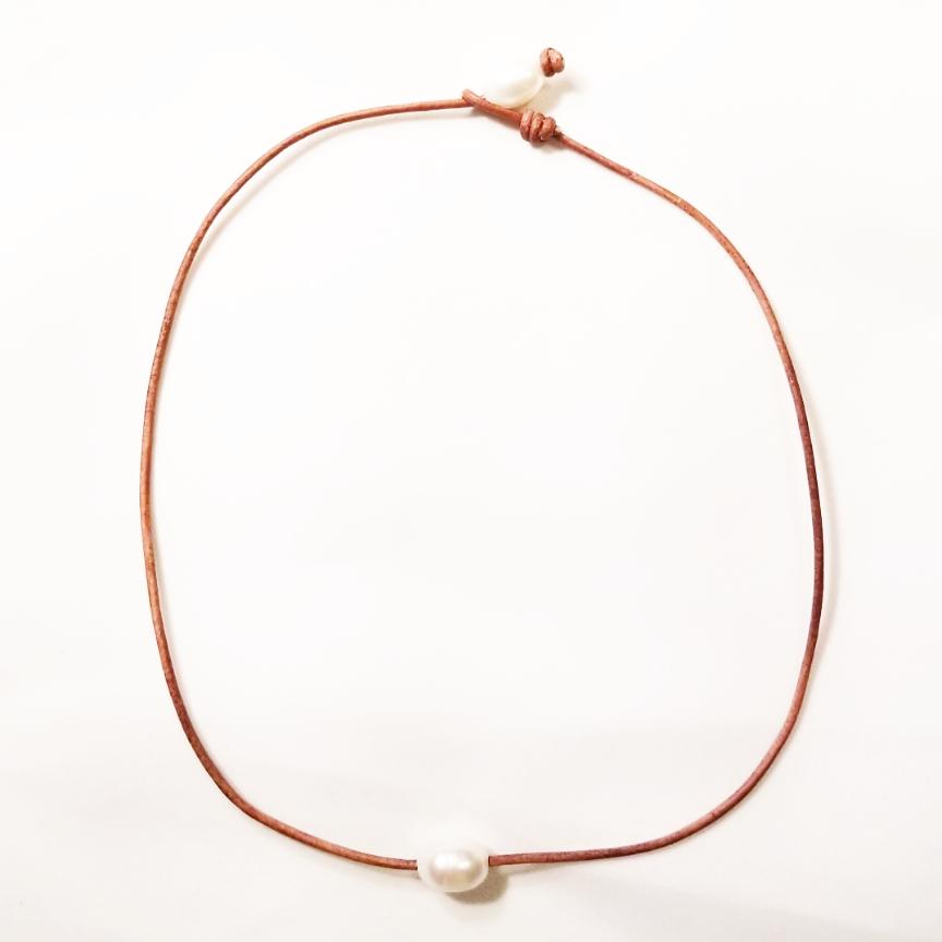 Surfrider-Beach-Necklace-1.jpg