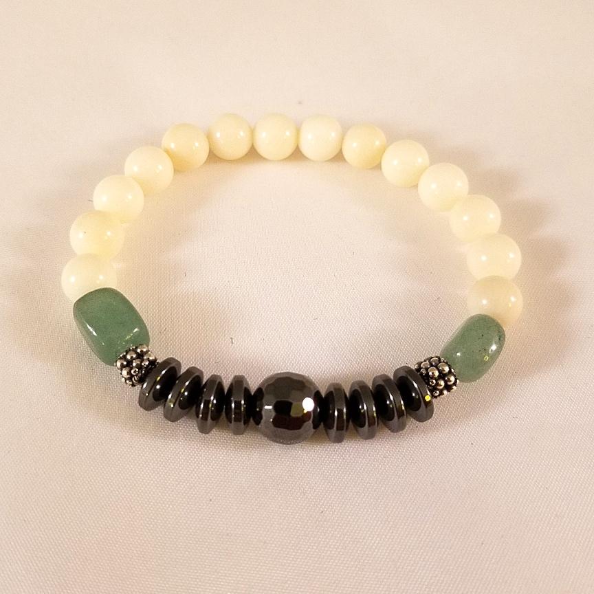 White-Jade-with-Green-Aventurine-2.jpg