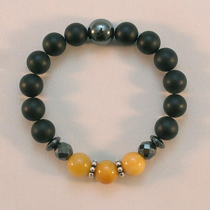 Yellow-Jade-1.jpg