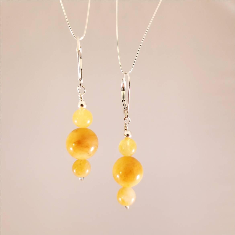 Yellow-jade-earrings-1-1.jpg
